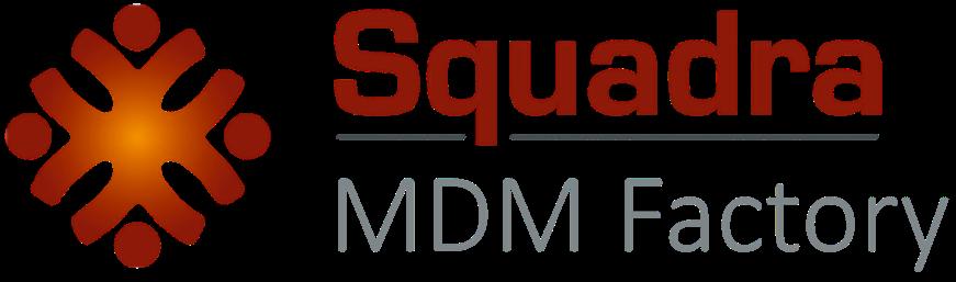 Squadra MDM Factory